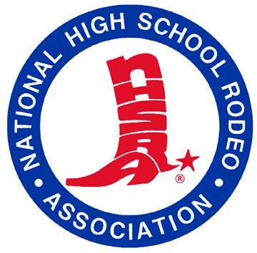 Image result for NHSRA logo
