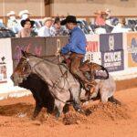 Jake Gorrell Plain Catty SBF17 DSC_5292 web